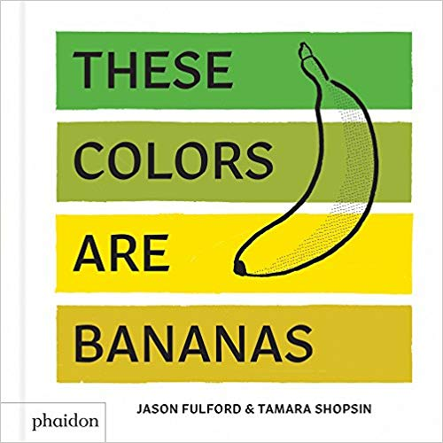 these-colors-are-bananas.jpg