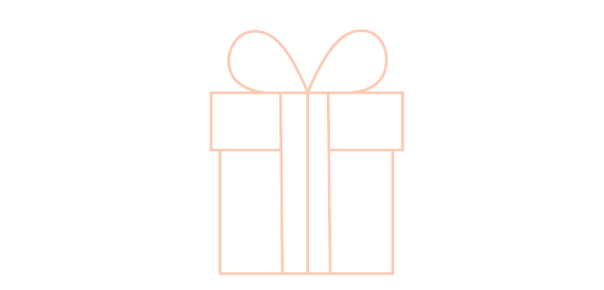 what's my love language? - GIFT GIVING! I love hearing people casually mention they want something and then surprising them with is sometimes months later! I have a talent for picking out people's wish list for them too.