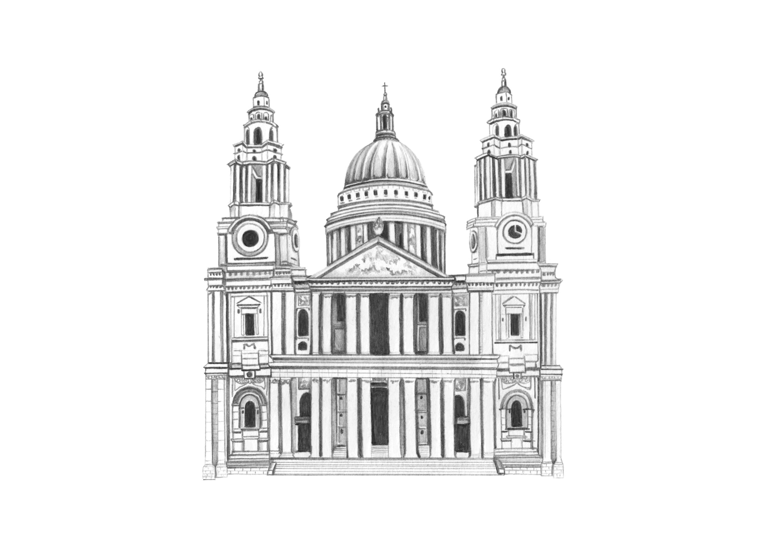st paul's cathedral.jpg