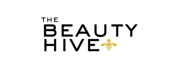 Botox Membership Denver