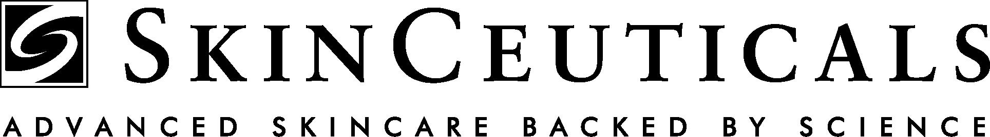 Skin Ceuticals Logo.png