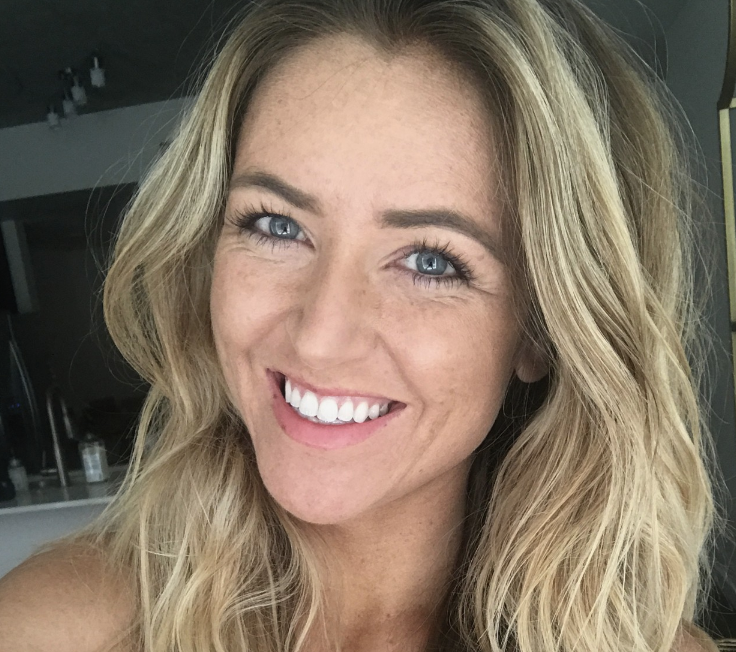Microneedling Review
