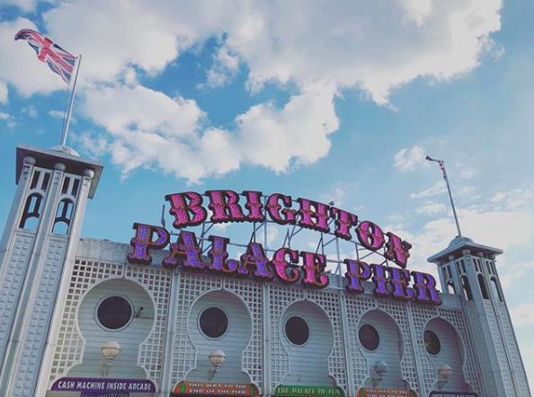 Brighton Pier.png