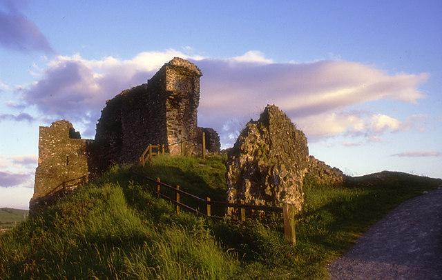 kendal castle 2.jpg
