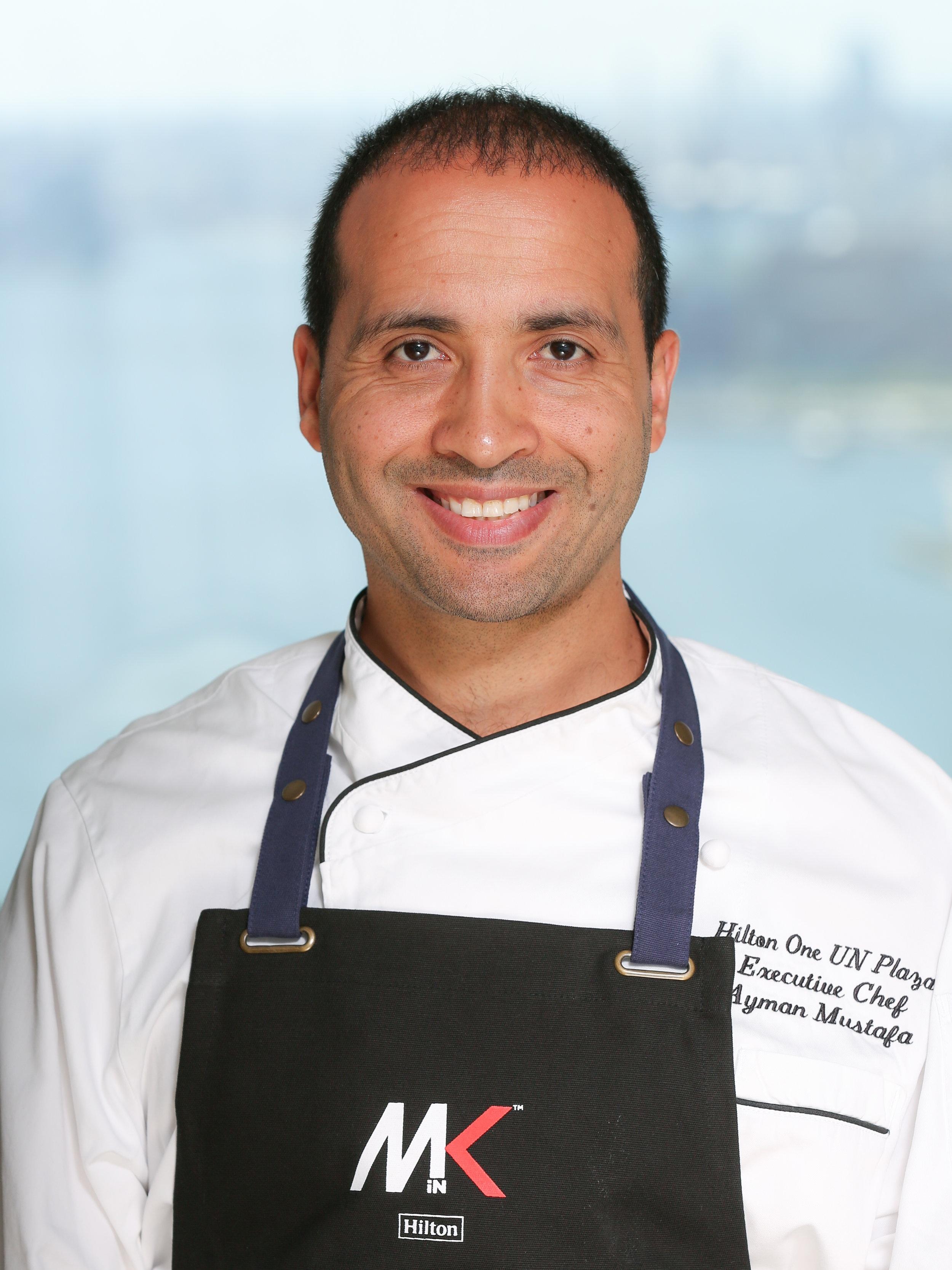 Ambassador+Grill+Chef+Ayman+Mustafa.jpg
