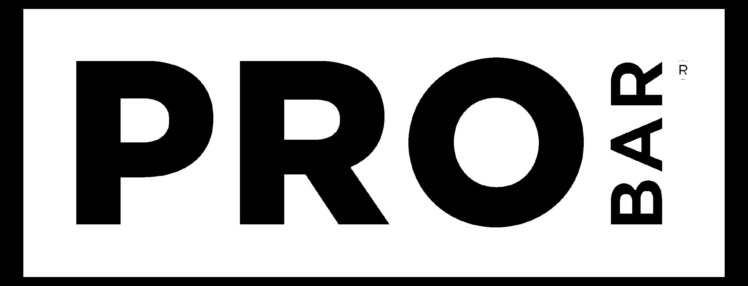 pro-bar-logo-white.png
