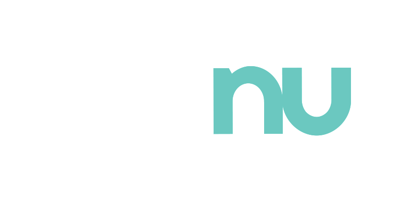 wanu PNG.png