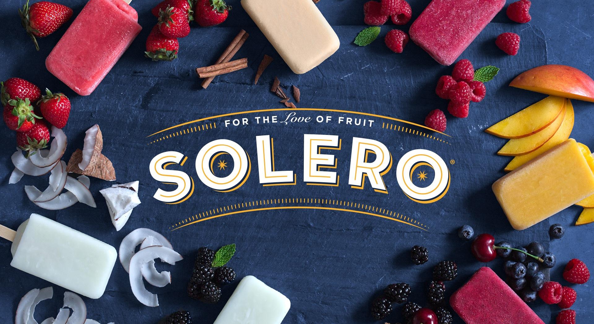 Solero_CaseStudy_1.jpg