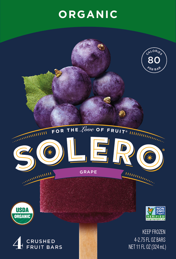 07_Solero_4ct_Org_Grape.jpg