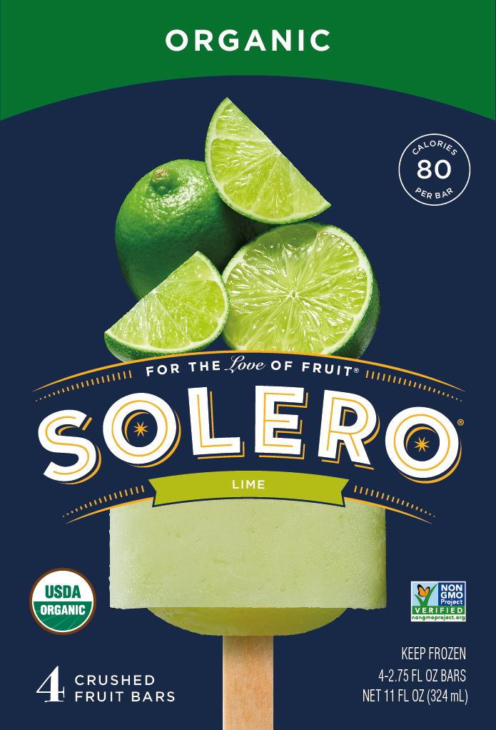 09_Solero_4ct_Org_Lime.jpg