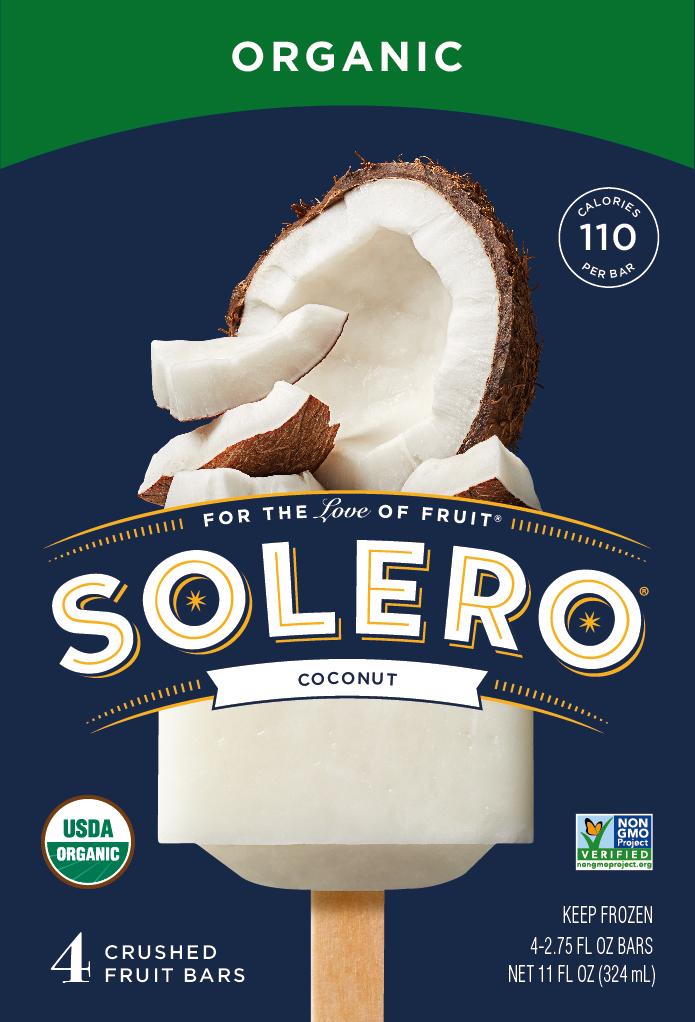 11_Solero_4ct_Org_Coconut.jpg