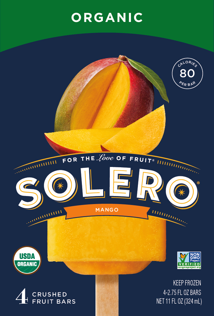 19_Solero_4ct_Org_Mango.jpg