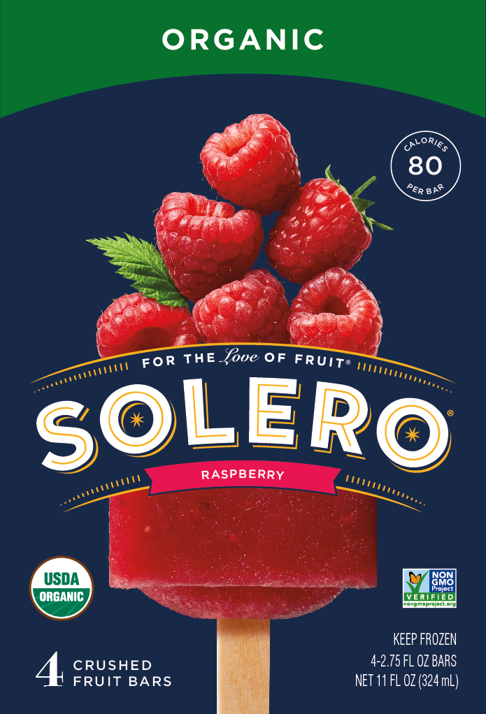 19_Solero_4ct_Org_Raspberry.jpg