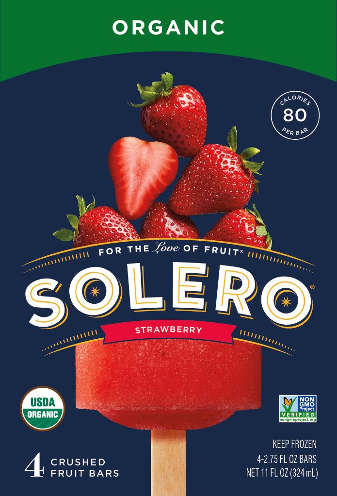 20_Solero_4ct_Org_Strawberry.jpg