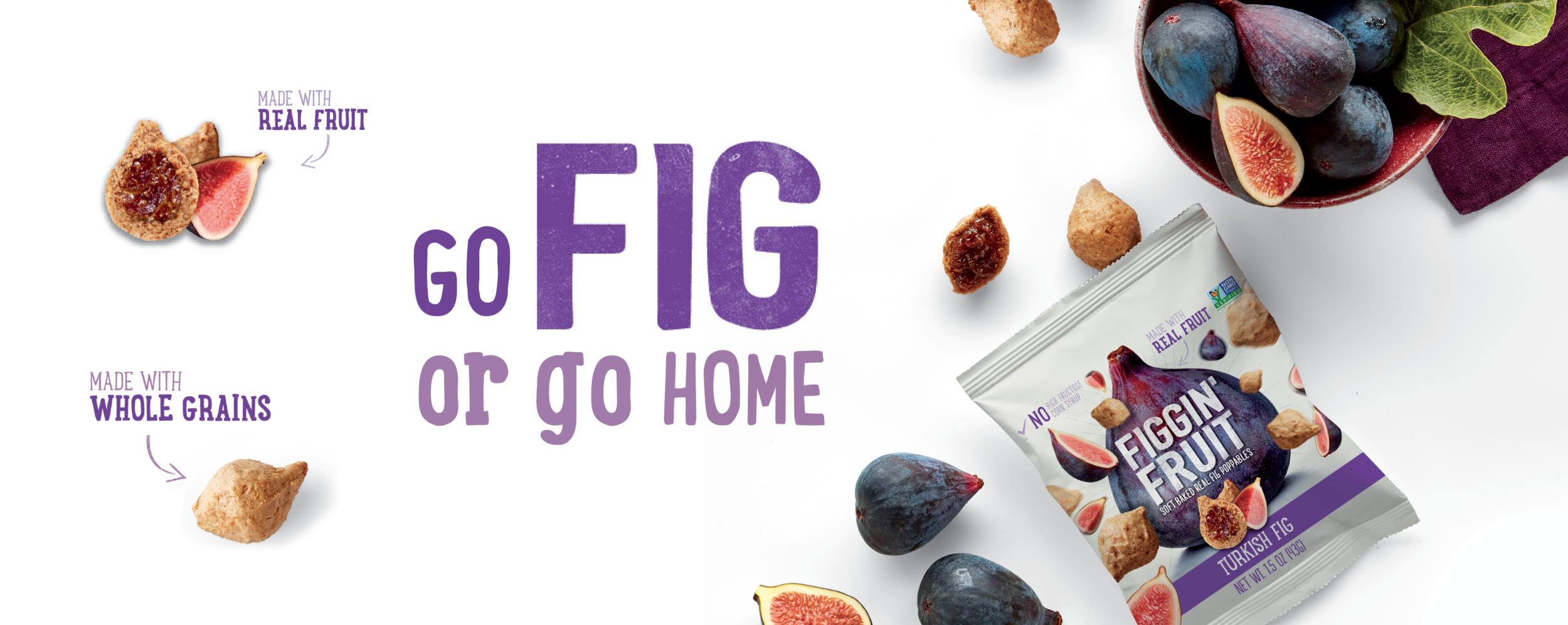 Figgin_Fruit_Case_Study-01.png