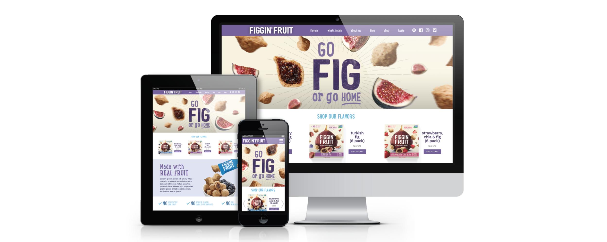 Figgin_Fruit_Website_CaseStudy-05.png