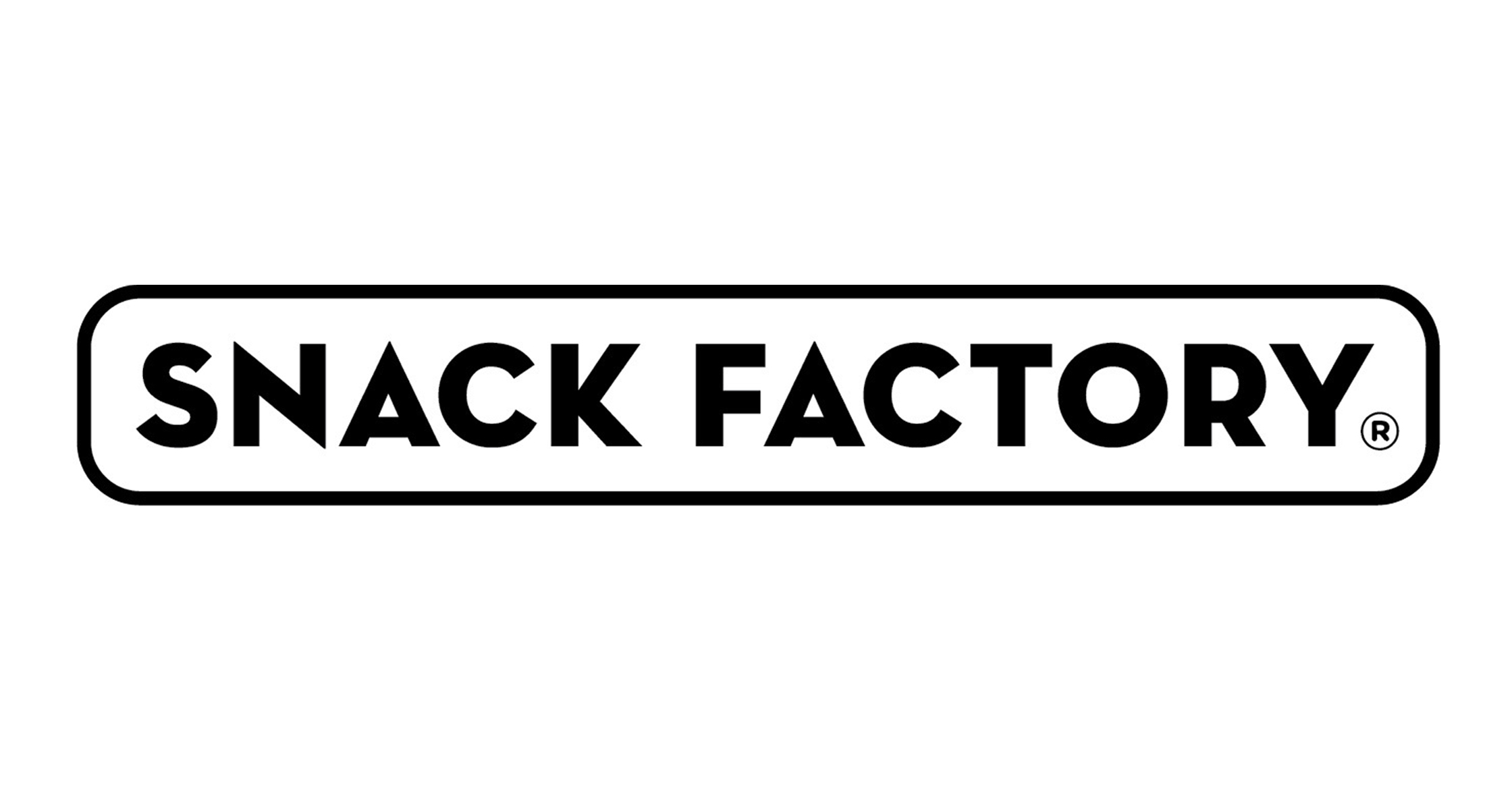 Snack Factory