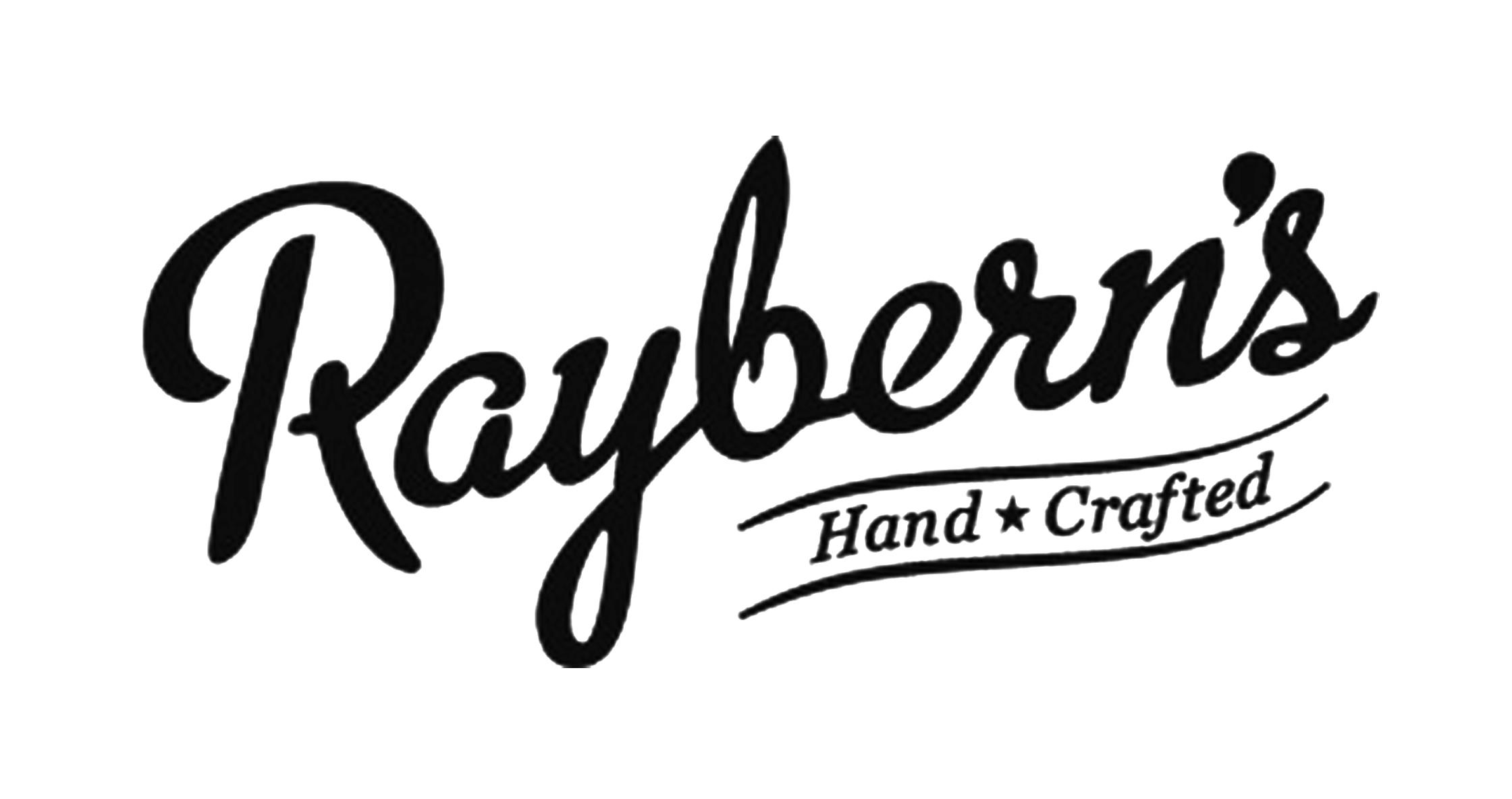 Raybern's