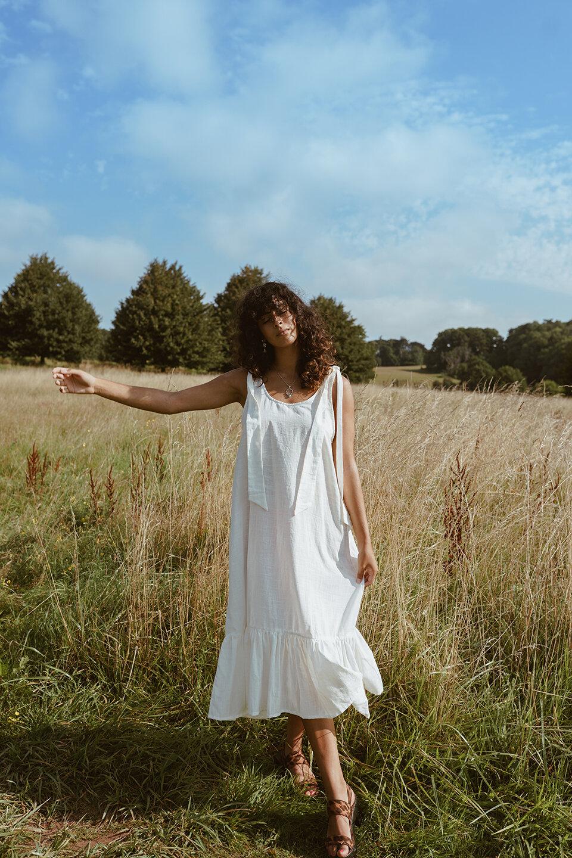 Luna Dress 1.jpg