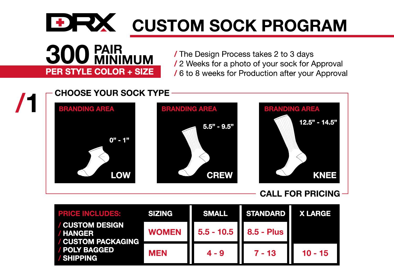 drx_custom_socks-1.jpg