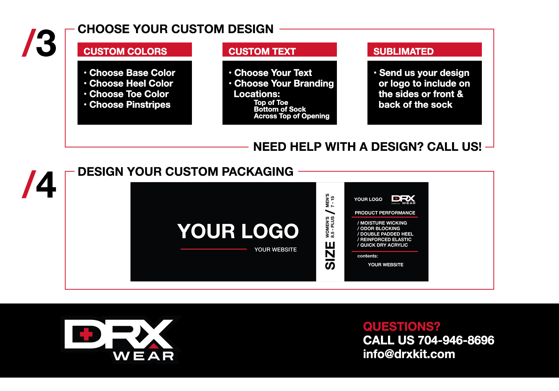 drx_custom_socks-3.jpg
