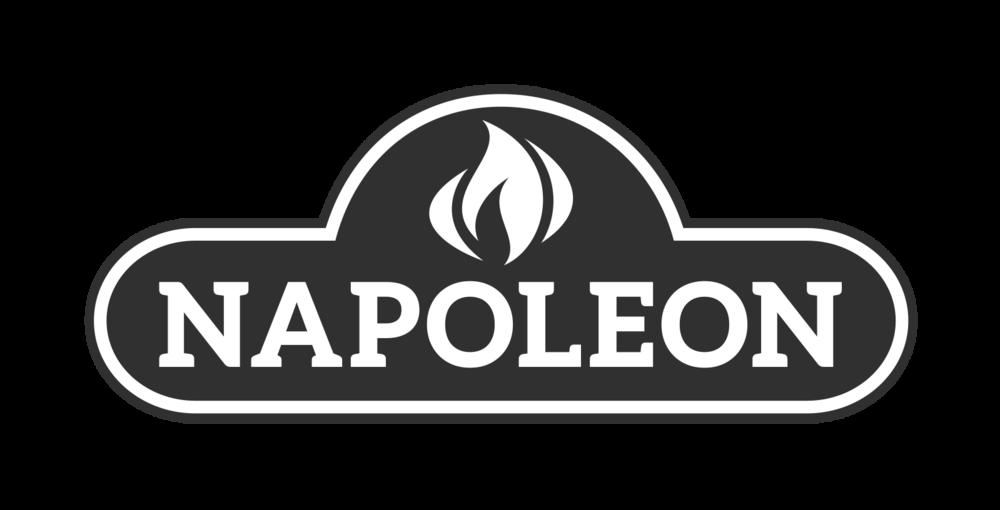 napoleon-logo-1c-standard.png