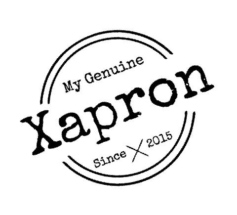 logo xapron webshop1.png