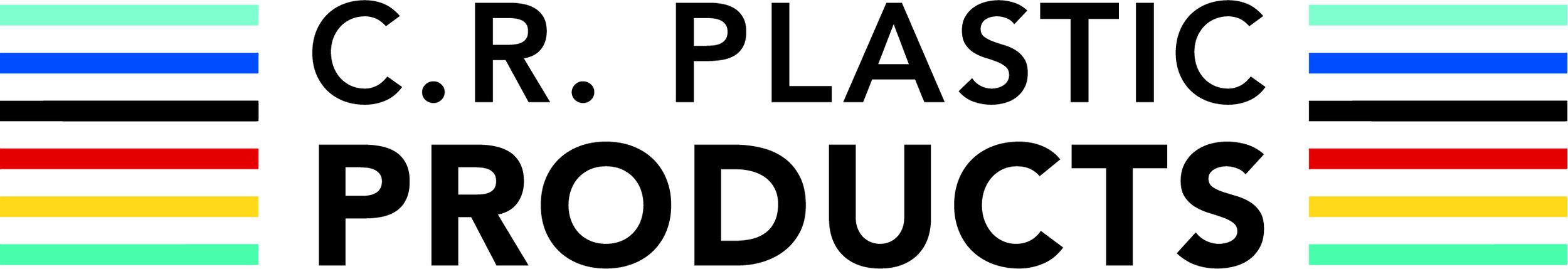 CRP_2019_Logo_Colour.jpg
