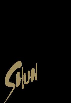 Shun Black-Gold.png