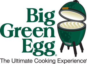 BGE-Logo-Vert.png
