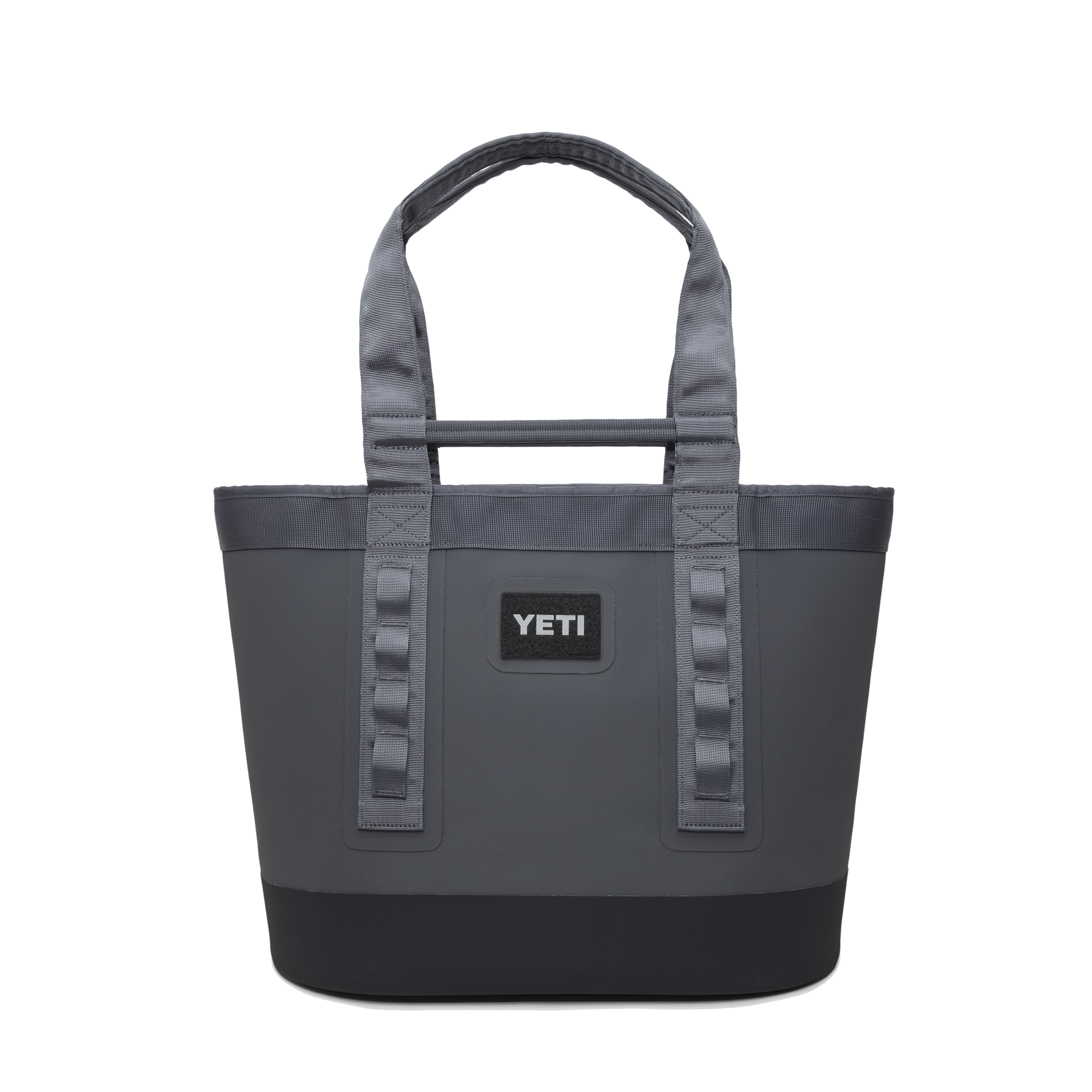 190006-Camino-Carryall_Storm-Gray_Back-2400x2400.png