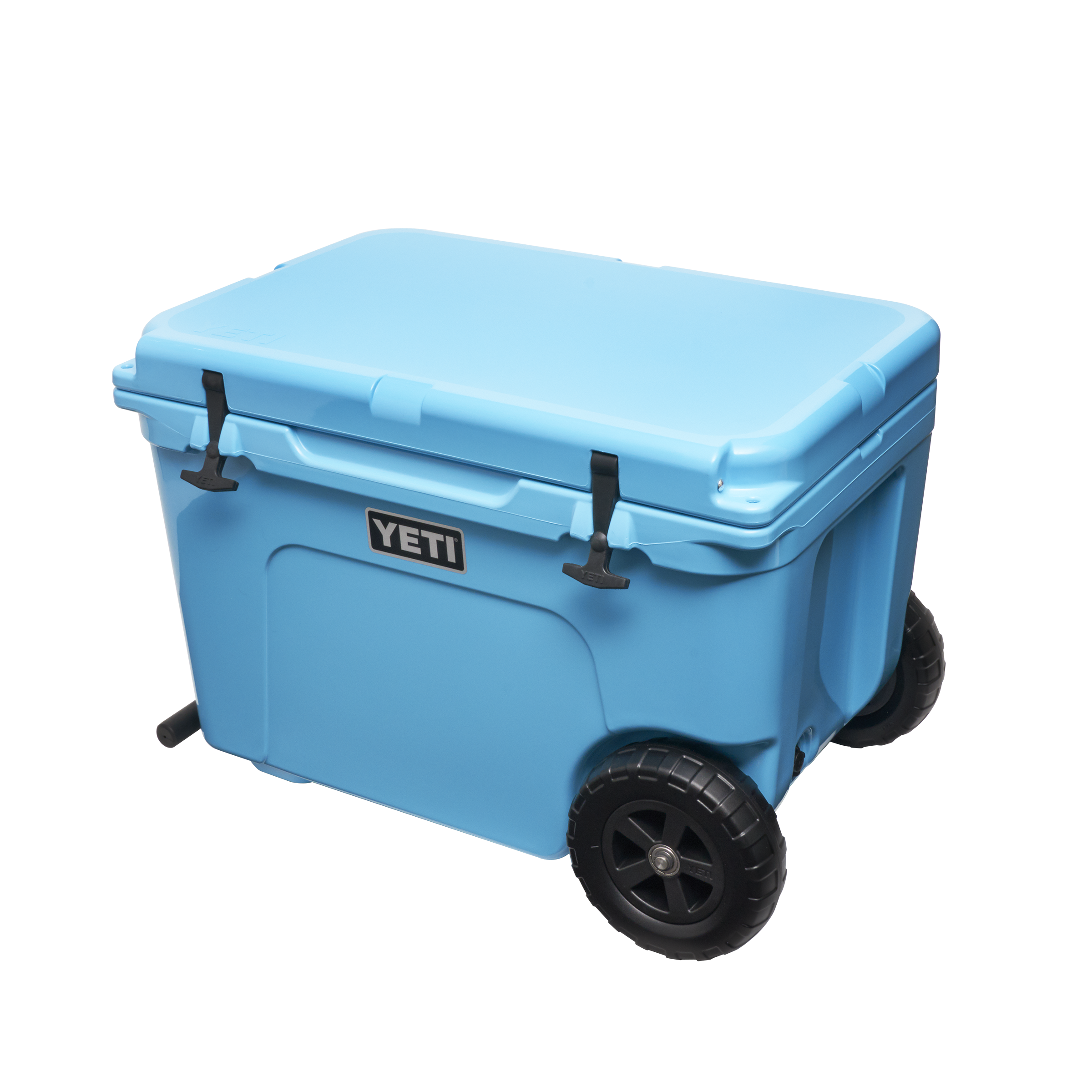 190345-Blue-Reef-Tundra-Photography-Dealers-Tundra-Haul-F-Quarter-Facing-02-Lid-Closed-Handle-Down-2400x2400.png
