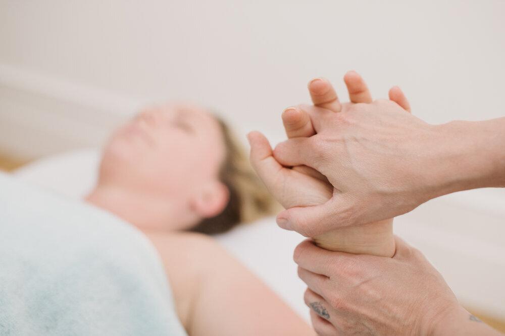 Holistic+Massage+Page+.jpg