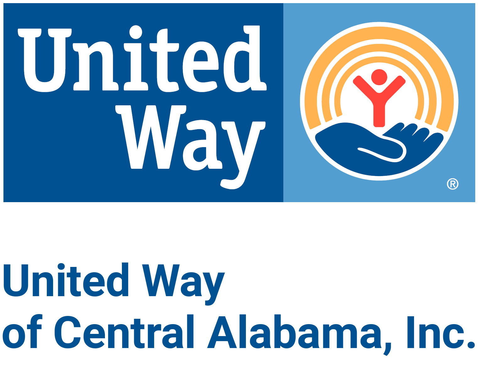 New-United-Way-Logo-RGB.jpg