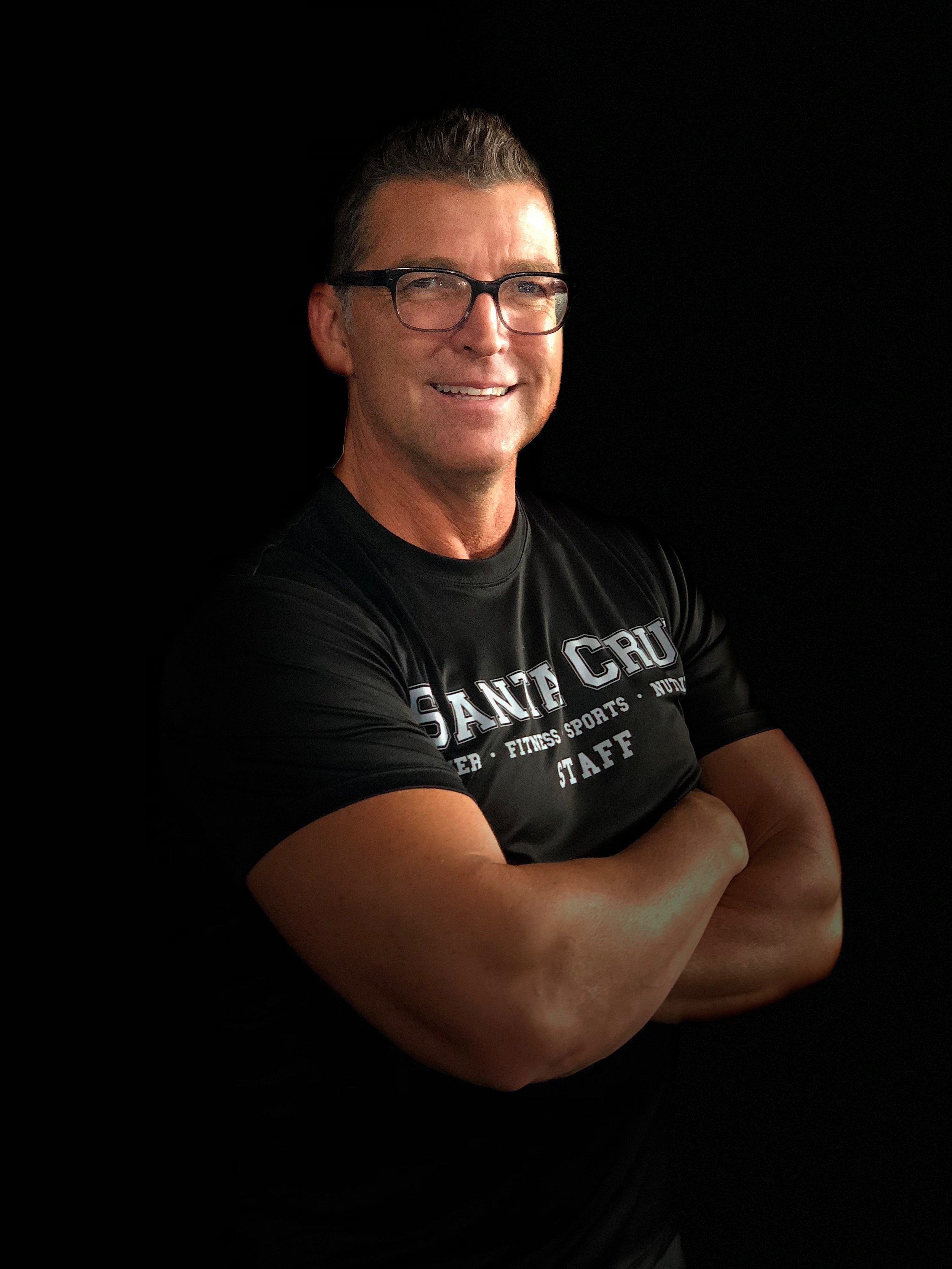 Kevin Carter  NASM certified and Beach Body Health and Nutrition Coach  Specialties: Mobility, conditioning, corrective exercise  Years of Experience: 5 years  Social:  @coachkevcarter