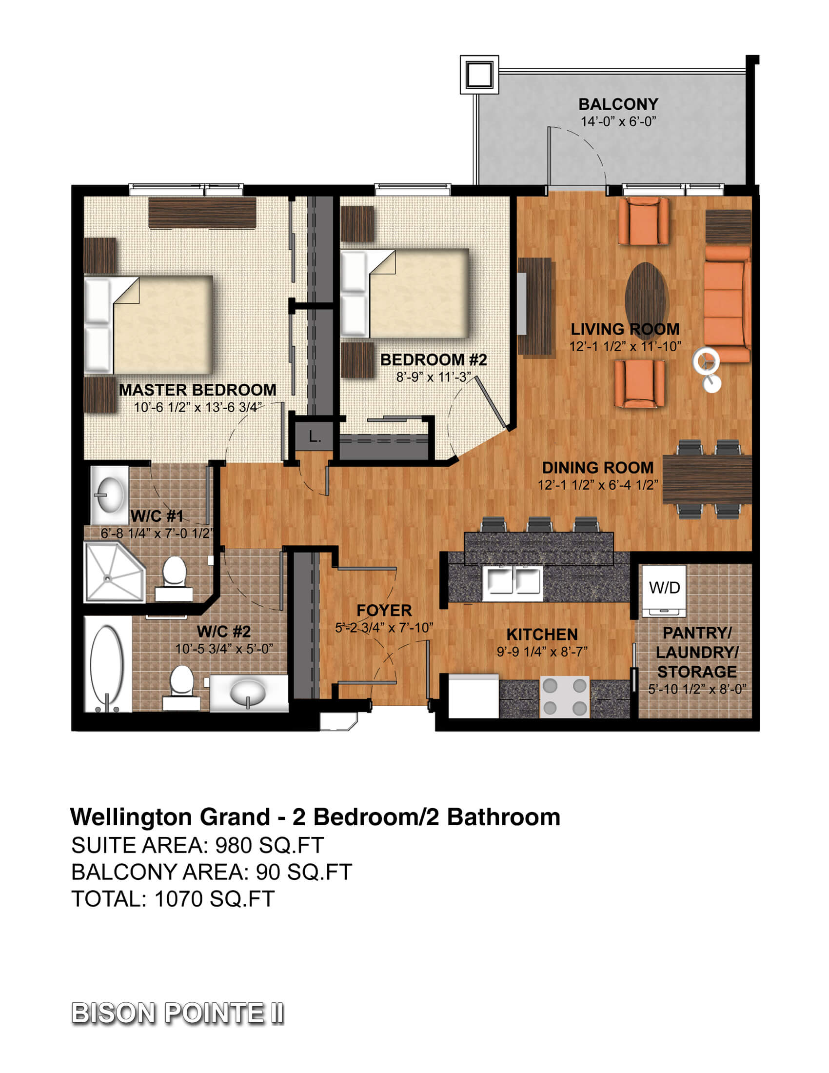 Wellington-Grand-Floor-Plan.jpg