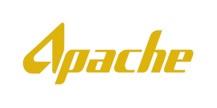 APACHE_Logo_GOLD_web.jpg