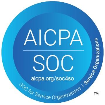 Aicpa-soc+logo.jpg
