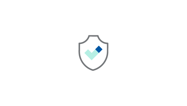security icon@2x.png