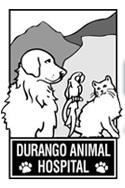 DAH-logo.jpg
