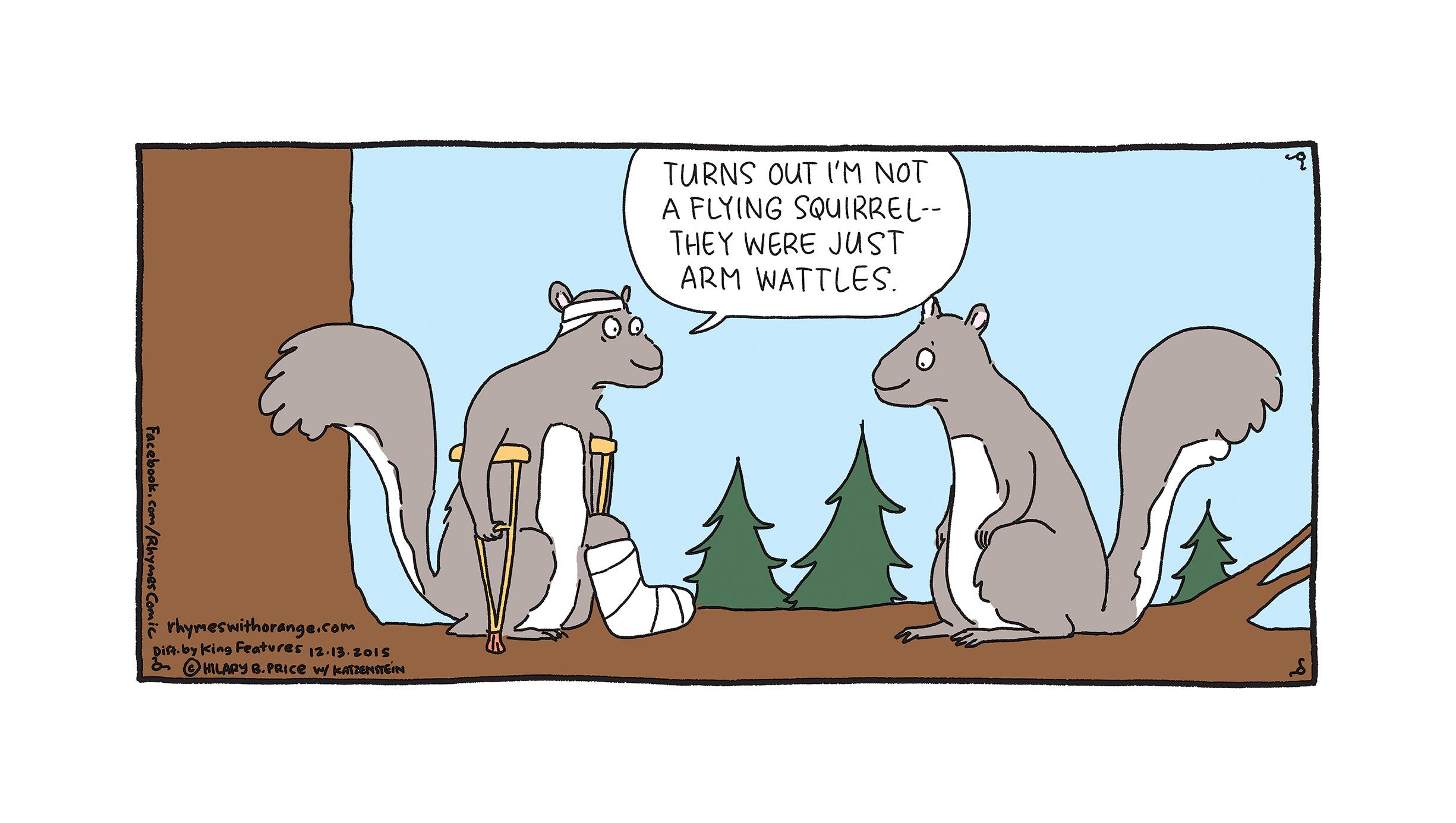 SquirrelsWattles.jpg