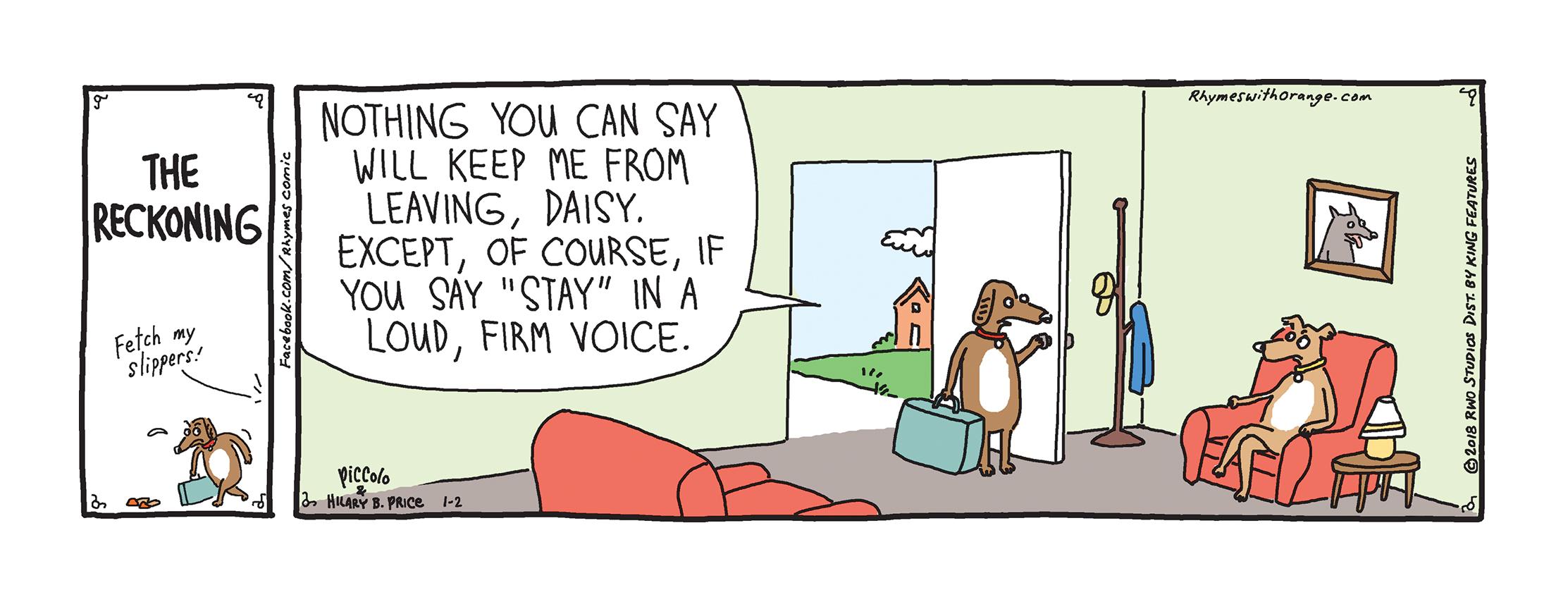 DogsSTAY.jpg