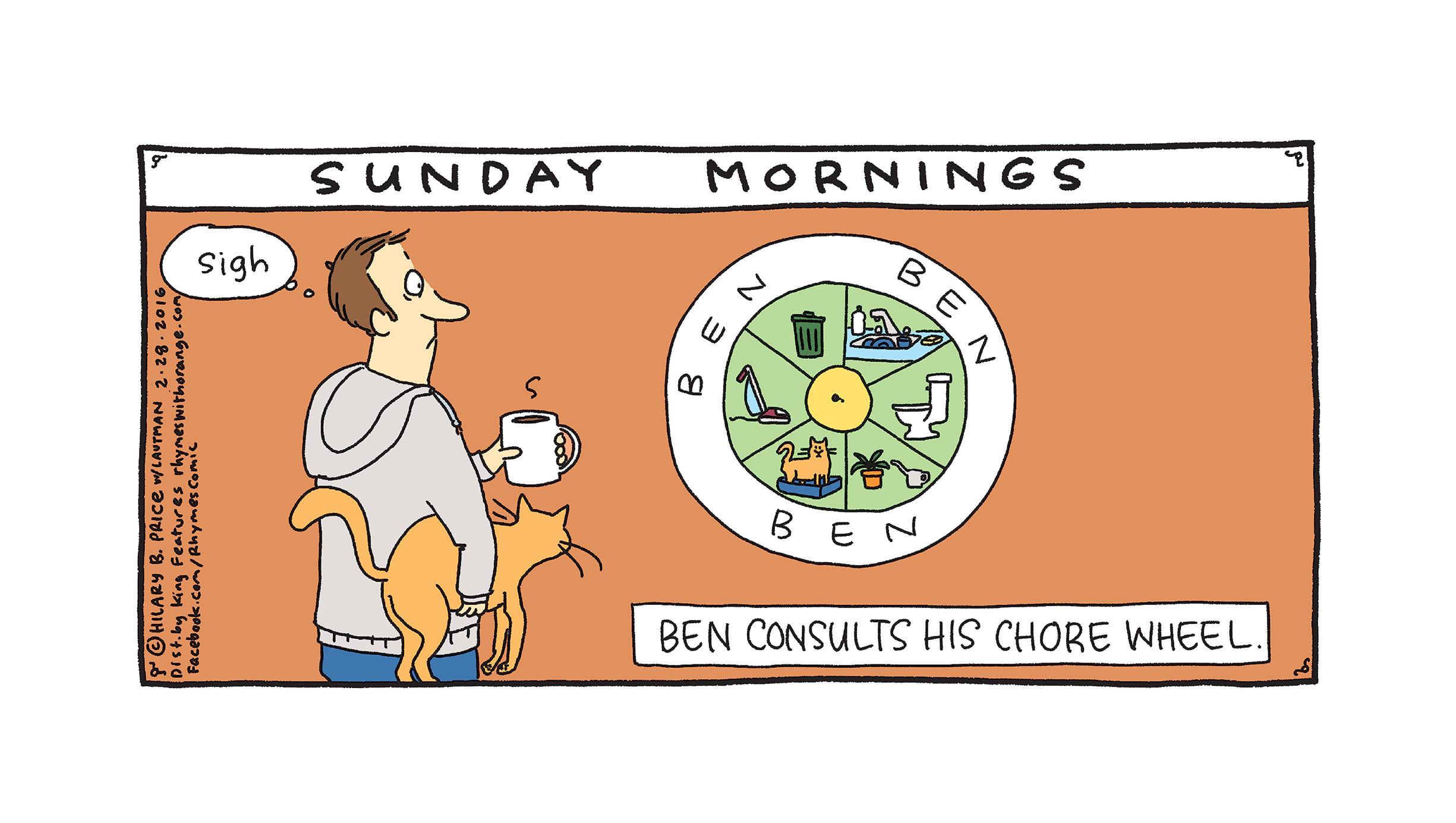 Chore wheel.jpg