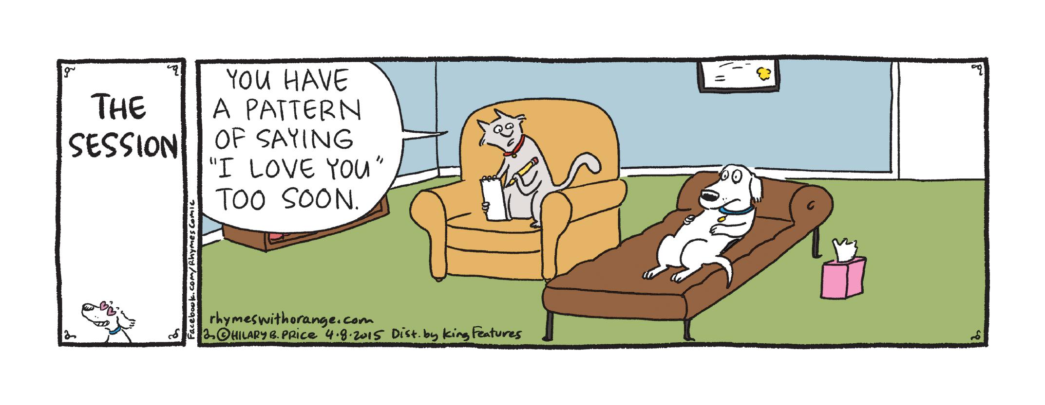 dog_love too soon.jpg