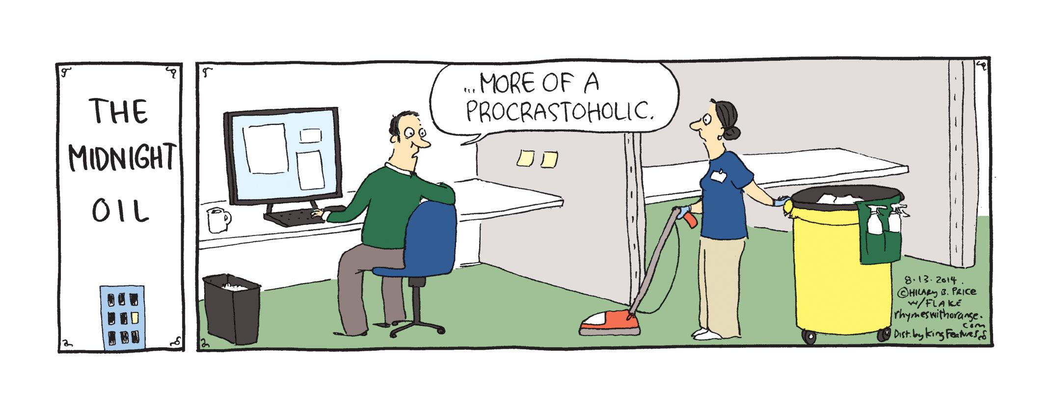 Procastoholic.jpg