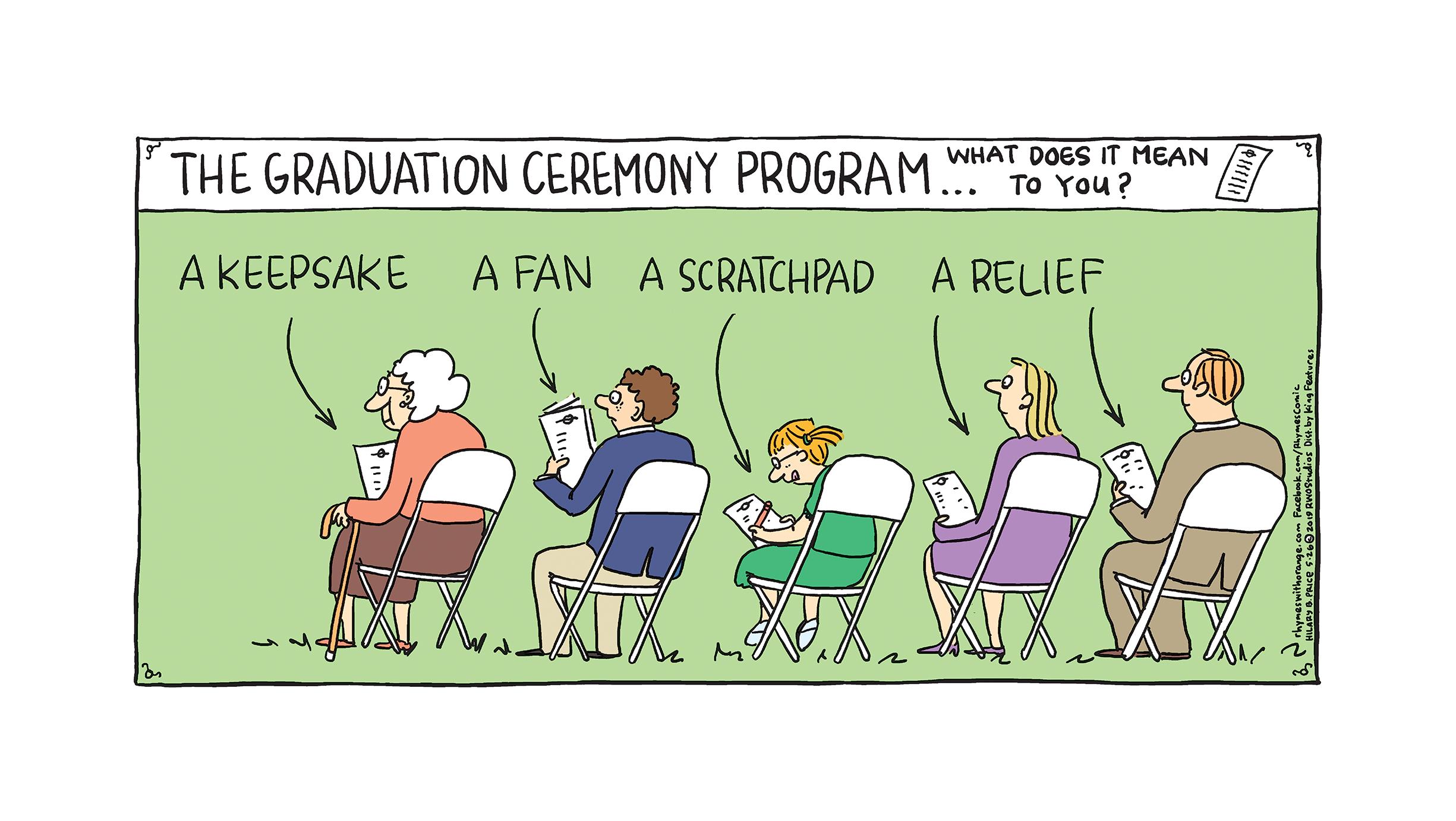 graduation program.jpg