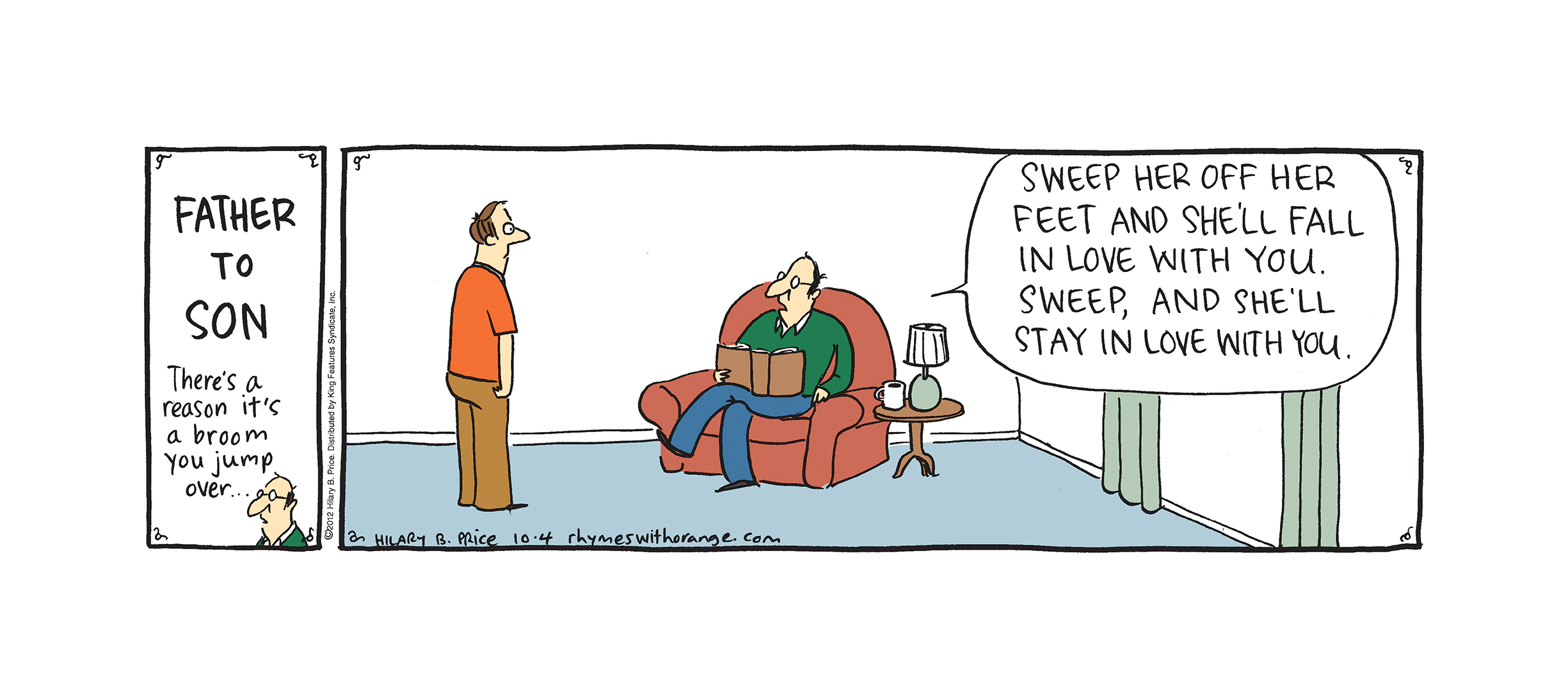 Sweep off feet.jpg