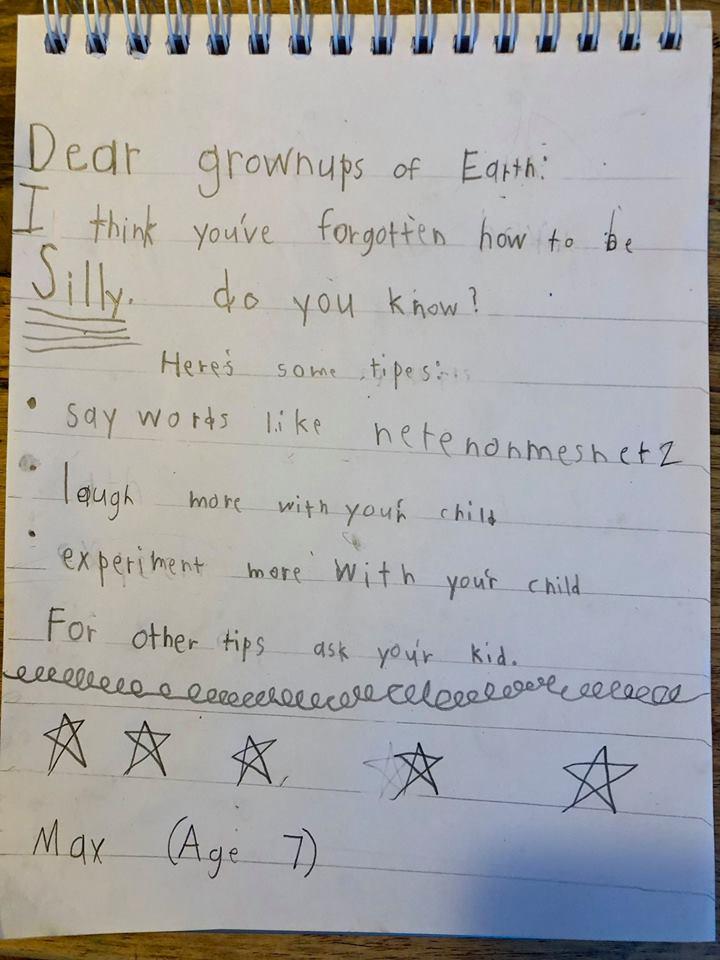max's letter.jpg