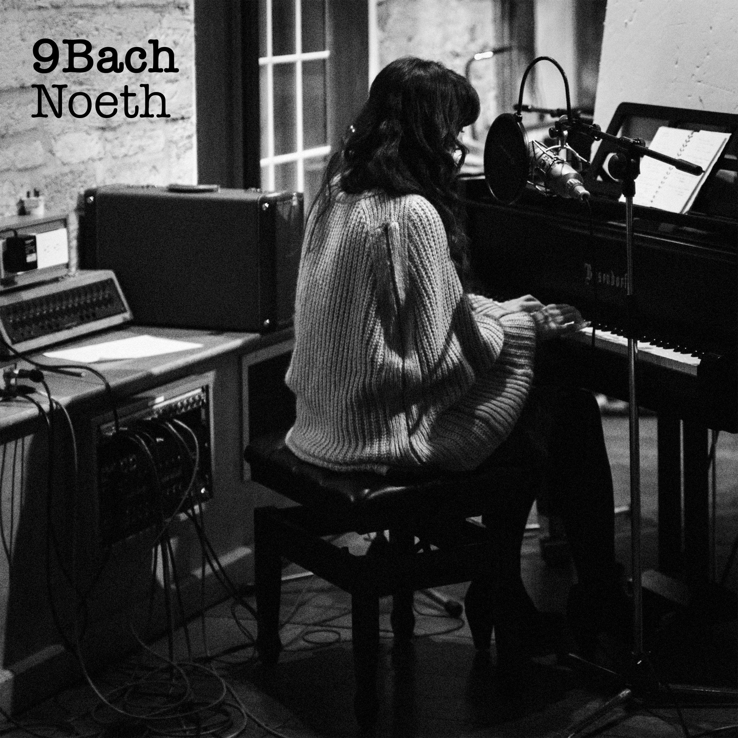 9Bach Noeth Packshot_withtitle.jpg