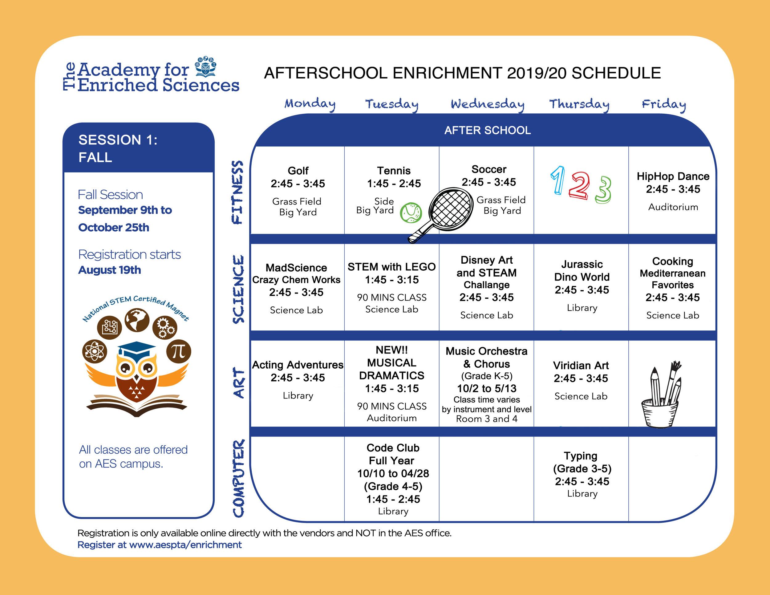 AES Enrichment Session 1_19-20 last.jpg